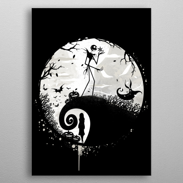 High-quality metal wall art meticulously designed by rocketman would bring extraordinary style to your room. Hang it & enjoy. metal poster