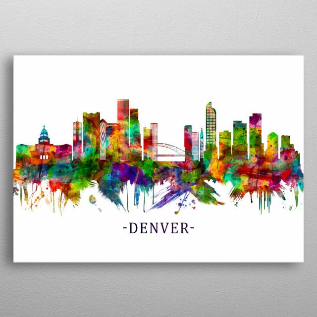dating Denver Colorado dating Guy autisme