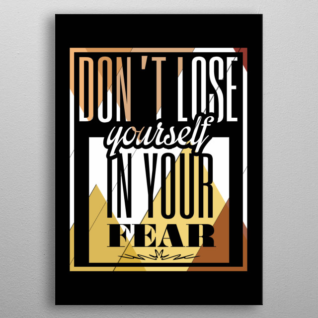 Don't forget to share it or send to your friend if you like. Check out our store to see more design metal poster