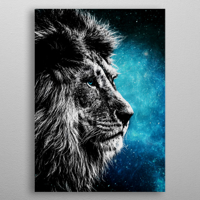 Fascinating  metal poster designed with love by Mateo. Decorate your space with this design & find daily inspiration in it. metal poster