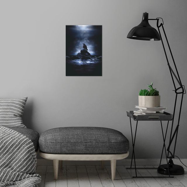 Matthew 71  Do not judge or you too will be judged.  Composit of my photos, and some artwork. wall art is showcased in interior