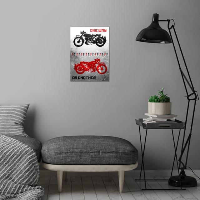 ... Motorcycles Badass Home Decor Teen Life Lightning Minimal Design  Shopping Pop Grunge Gifts Giftsforhim Rock Rocknroll ...