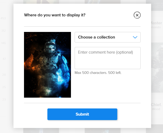Share & Earn With Displate: A New Way To Earn On Twitch - Displate Blog
