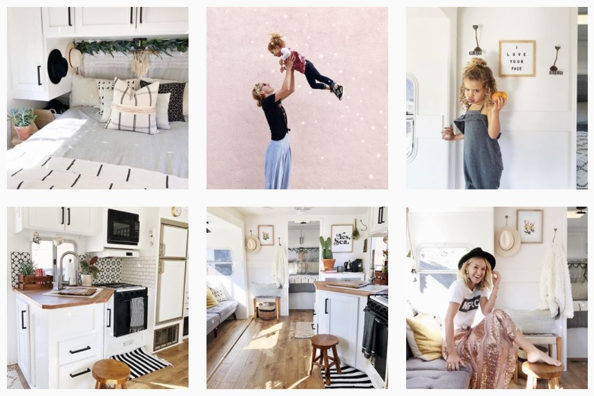 5 Blogger Tips For Taking Beautiful Home Decor Pictures Displate Blog