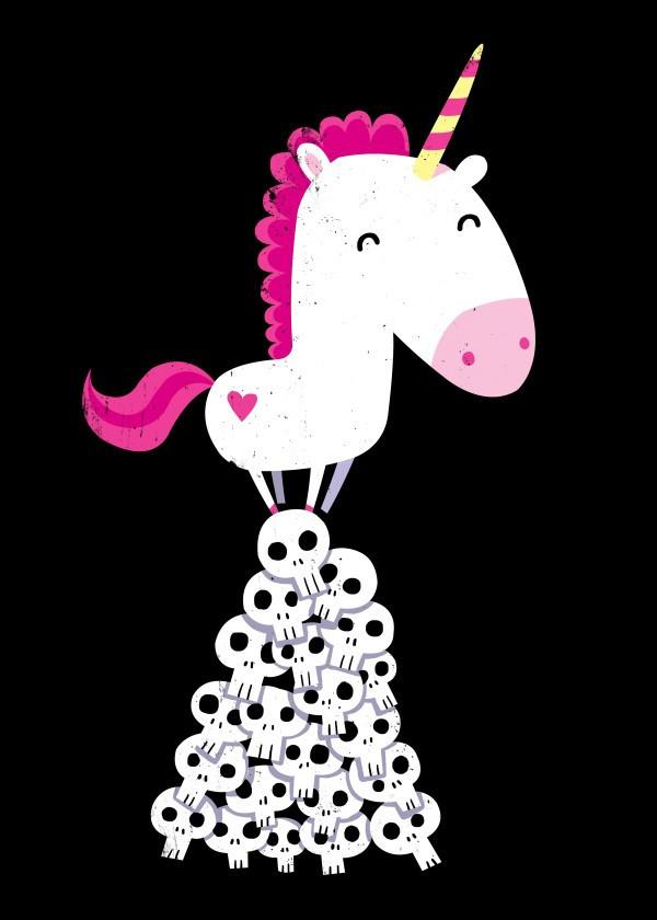 love-art-for-valentines-day-unicorn-skulls