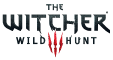Witcher 3 logotype small